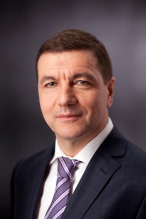 Предвыборная программа А.К.Макарова