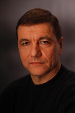 Встреча А.К.Макарова со студентами и преподавателями МАУП (ВИДЕО)